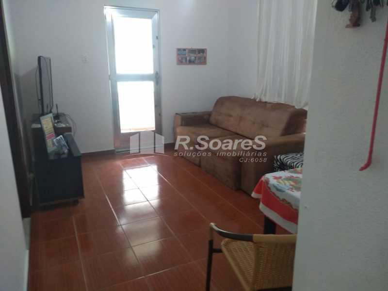 IMG-20210312-WA0043 - Casa de Vila 2 quartos à venda Rio de Janeiro,RJ - R$ 364.000 - VVCV20041 - 23