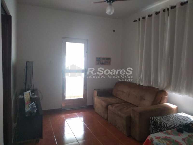 IMG-20210312-WA0044 - Casa de Vila 2 quartos à venda Rio de Janeiro,RJ - R$ 364.000 - VVCV20041 - 24