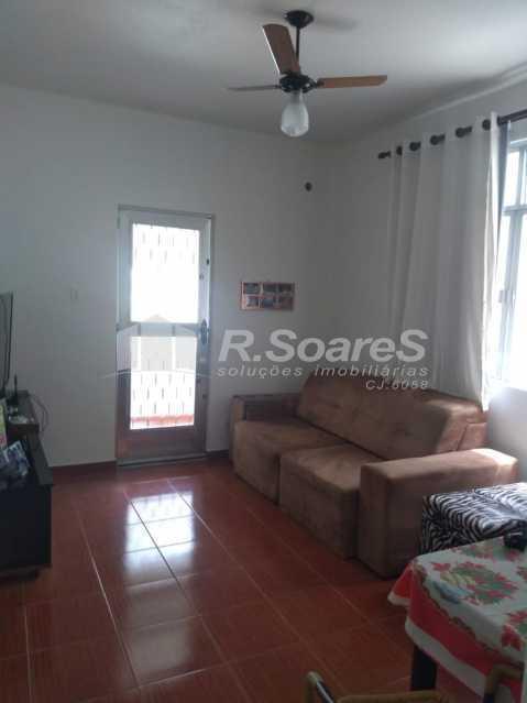 IMG-20210312-WA0045 - Casa de Vila 2 quartos à venda Rio de Janeiro,RJ - R$ 364.000 - VVCV20041 - 25
