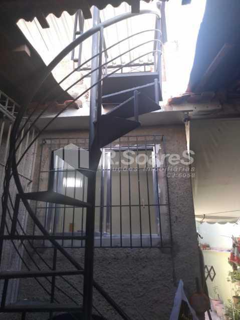 IMG-20210312-WA0054 - Casa de Vila 2 quartos à venda Rio de Janeiro,RJ - R$ 364.000 - VVCV20041 - 26