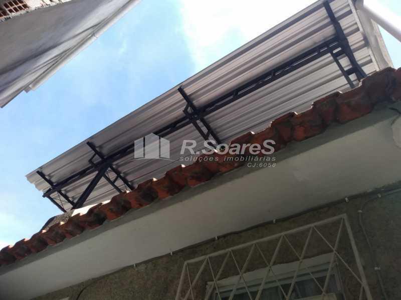 IMG-20210312-WA0056 - Casa de Vila 2 quartos à venda Rio de Janeiro,RJ - R$ 364.000 - VVCV20041 - 28