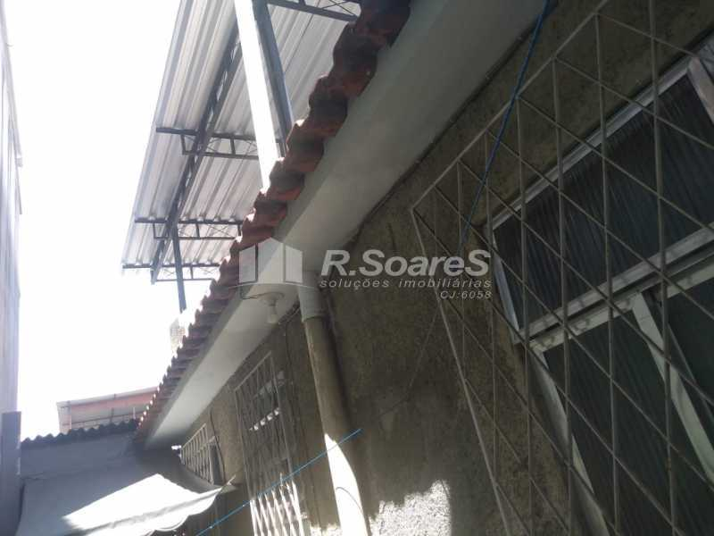 IMG-20210312-WA0057 - Casa de Vila 2 quartos à venda Rio de Janeiro,RJ - R$ 364.000 - VVCV20041 - 29