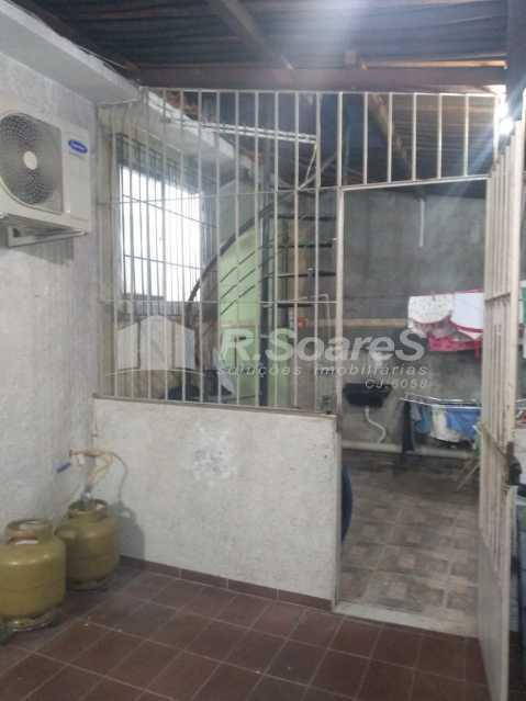 IMG-20210312-WA0058 - Casa de Vila 2 quartos à venda Rio de Janeiro,RJ - R$ 364.000 - VVCV20041 - 30