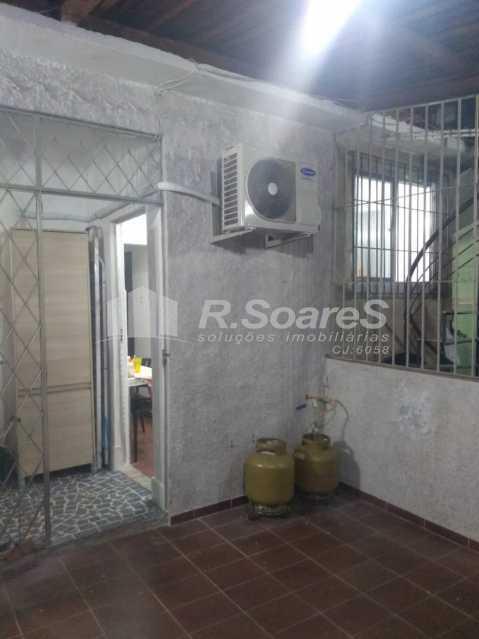 IMG-20210312-WA0064 - Casa de Vila 2 quartos à venda Rio de Janeiro,RJ - R$ 364.000 - VVCV20041 - 31