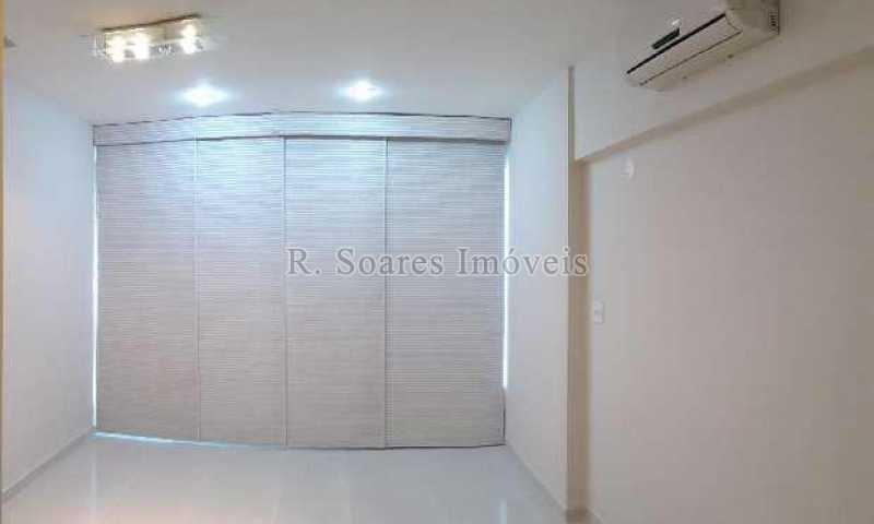 6 - Sala Comercial 60m² à venda Rio de Janeiro,RJ - R$ 490.000 - CPSL00029 - 7