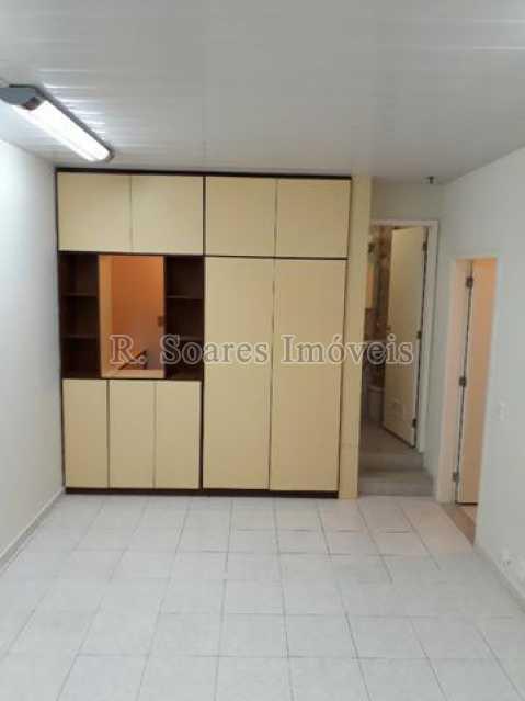 10 - Sala Comercial 60m² à venda Rio de Janeiro,RJ - R$ 490.000 - CPSL00029 - 11