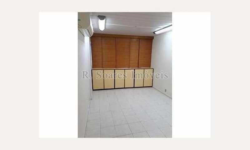11 - Sala Comercial 60m² à venda Rio de Janeiro,RJ - R$ 490.000 - CPSL00029 - 12