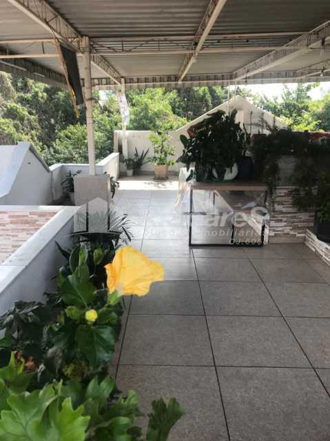 dcc65379-aa48-4974-9006-0a41d7 - Apartamento 3 quartos à venda Rio de Janeiro,RJ - R$ 330.000 - VVAP30110 - 18