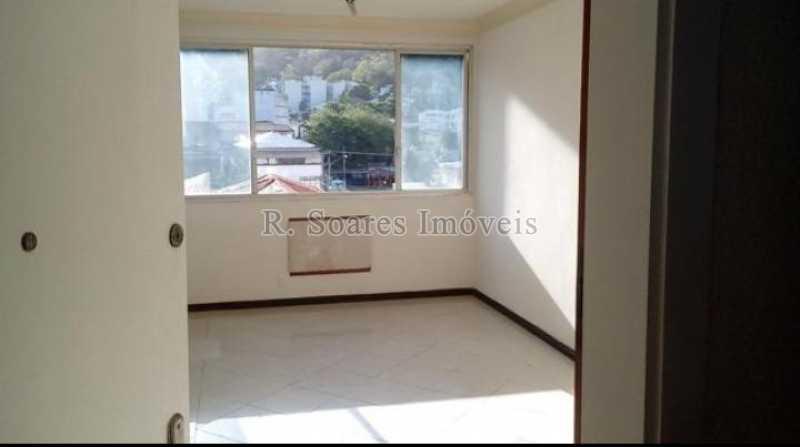 WhatsApp Image 2019-03-08 at 1 - Apartamento à venda Rua Ângelo Bittencourt,Rio de Janeiro,RJ - R$ 305.000 - JCAP20436 - 6