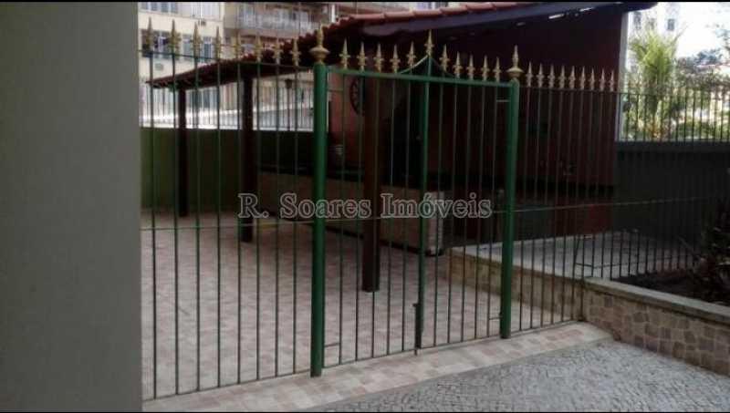 WhatsApp Image 2019-03-08 at 1 - Apartamento à venda Rua Ângelo Bittencourt,Rio de Janeiro,RJ - R$ 305.000 - JCAP20436 - 5