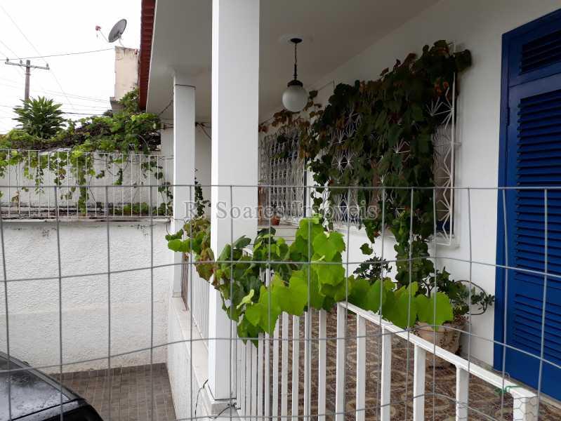 20180616_114559 - Casa à venda Rua das Dálias,Rio de Janeiro,RJ - R$ 950.000 - VVCA30087 - 1