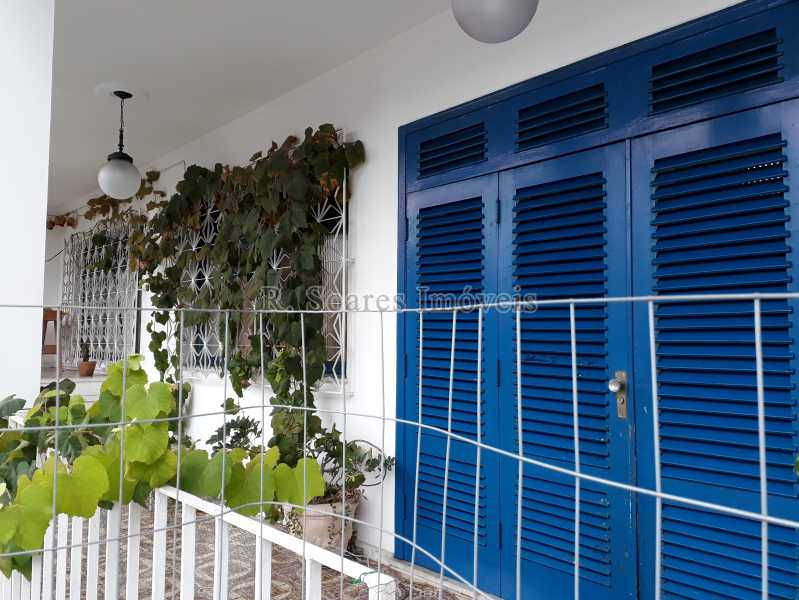 20180616_114604 - Casa à venda Rua das Dálias,Rio de Janeiro,RJ - R$ 950.000 - VVCA30087 - 3