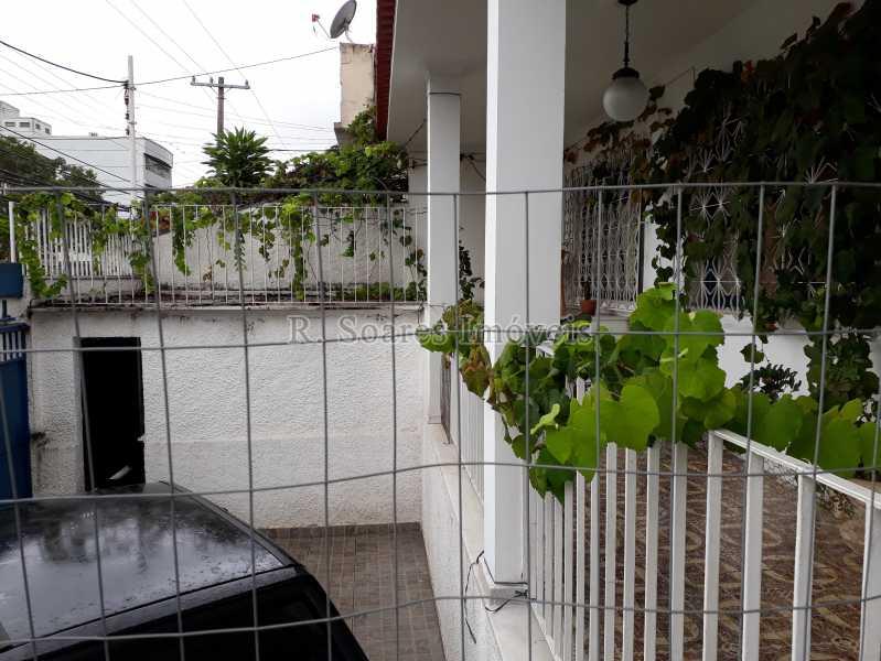 20180616_114621 - Casa à venda Rua das Dálias,Rio de Janeiro,RJ - R$ 950.000 - VVCA30087 - 4