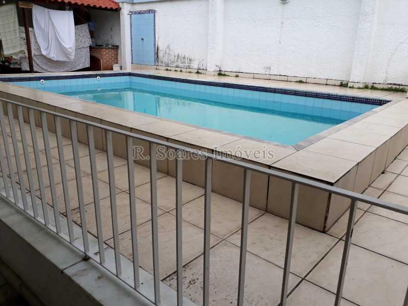 20180616_114927 - Casa à venda Rua das Dálias,Rio de Janeiro,RJ - R$ 950.000 - VVCA30087 - 8