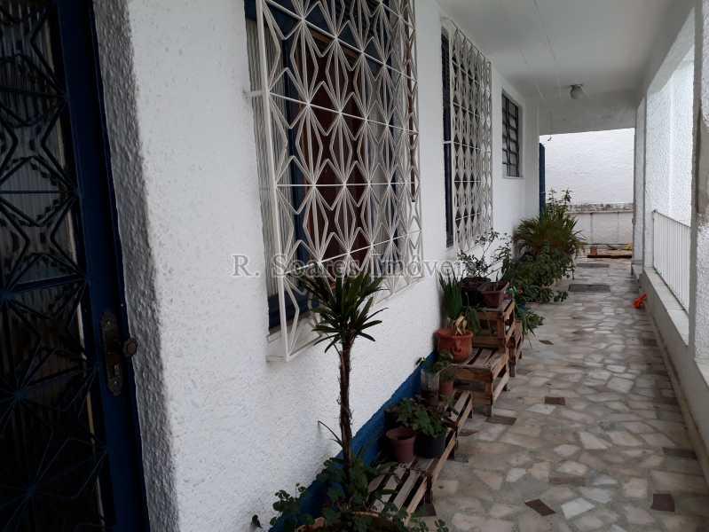 20180616_114931 - Casa à venda Rua das Dálias,Rio de Janeiro,RJ - R$ 950.000 - VVCA30087 - 9