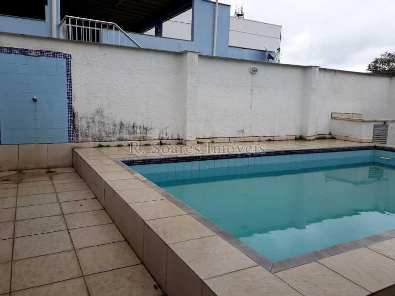 20180616_115003 - Casa à venda Rua das Dálias,Rio de Janeiro,RJ - R$ 950.000 - VVCA30087 - 11