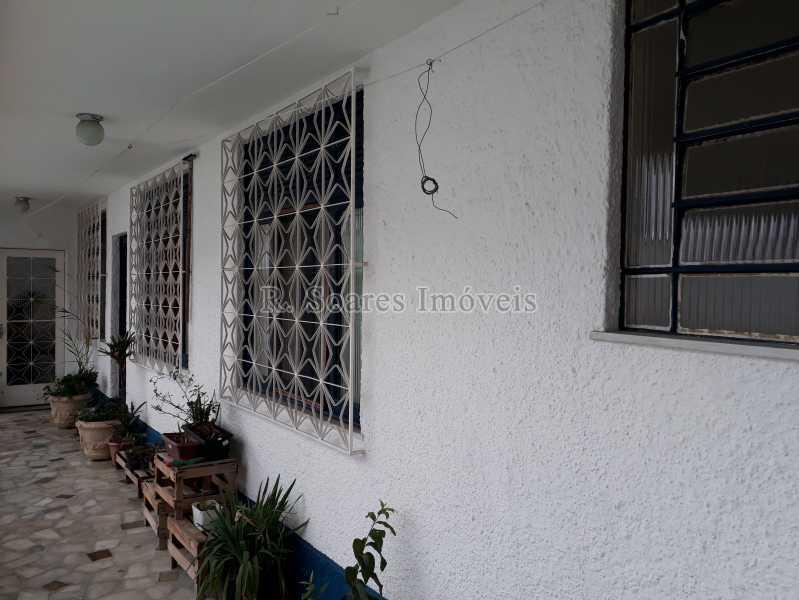 20180616_115011 - Casa à venda Rua das Dálias,Rio de Janeiro,RJ - R$ 950.000 - VVCA30087 - 12