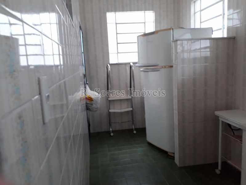 20180616_115151 - Casa à venda Rua das Dálias,Rio de Janeiro,RJ - R$ 950.000 - VVCA30087 - 13