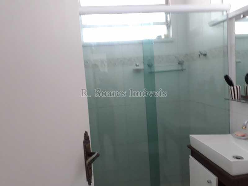 20180616_115207 - Casa à venda Rua das Dálias,Rio de Janeiro,RJ - R$ 950.000 - VVCA30087 - 14