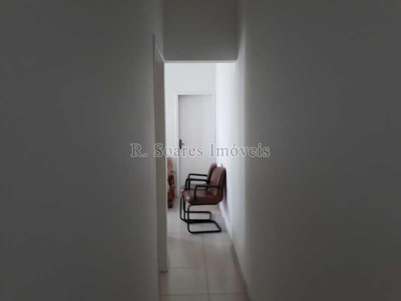 20180616_115212 - Casa à venda Rua das Dálias,Rio de Janeiro,RJ - R$ 950.000 - VVCA30087 - 15