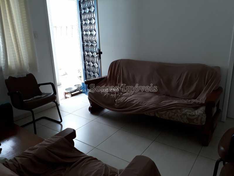 20180616_115224 - Casa à venda Rua das Dálias,Rio de Janeiro,RJ - R$ 950.000 - VVCA30087 - 17