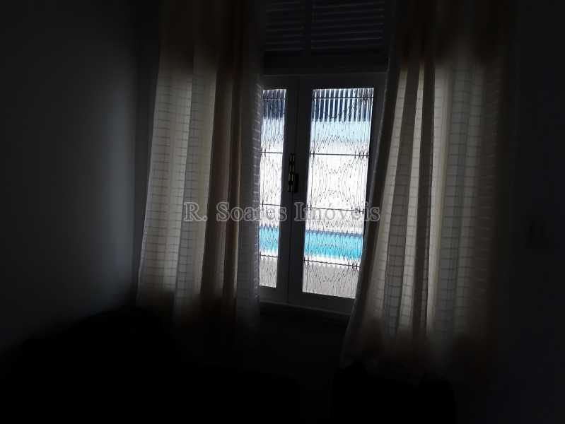 20180616_115249 - Casa à venda Rua das Dálias,Rio de Janeiro,RJ - R$ 950.000 - VVCA30087 - 19