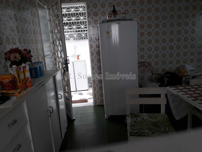 20180616_115712 - Casa à venda Rua das Dálias,Rio de Janeiro,RJ - R$ 950.000 - VVCA30087 - 21