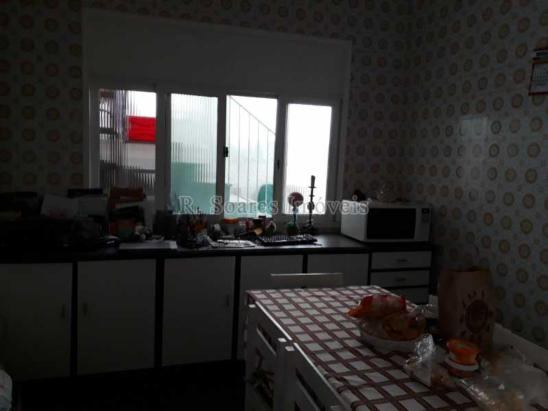 20180616_115811 - Casa à venda Rua das Dálias,Rio de Janeiro,RJ - R$ 950.000 - VVCA30087 - 22