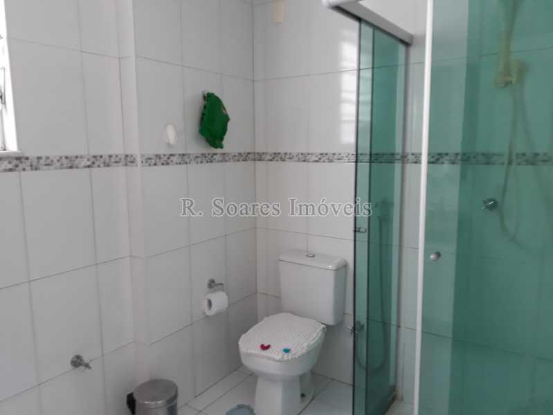 20180616_115912 - Casa à venda Rua das Dálias,Rio de Janeiro,RJ - R$ 950.000 - VVCA30087 - 23