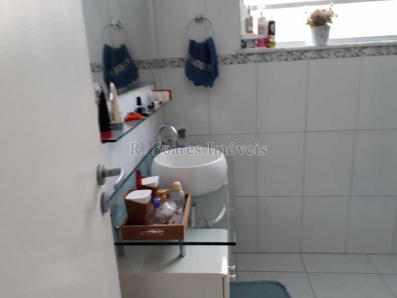 20180616_115926 - Casa à venda Rua das Dálias,Rio de Janeiro,RJ - R$ 950.000 - VVCA30087 - 24
