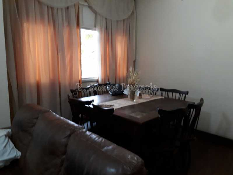 20180616_120003 - Casa à venda Rua das Dálias,Rio de Janeiro,RJ - R$ 950.000 - VVCA30087 - 5