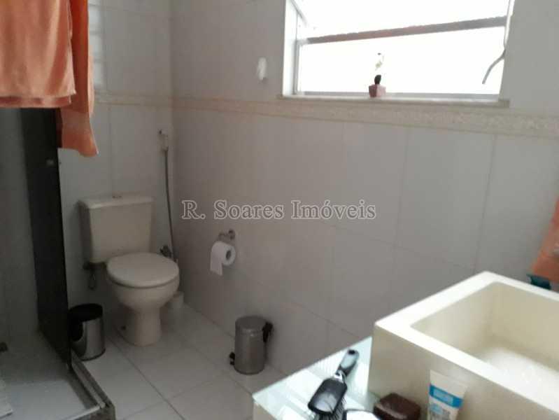 20180616_120100 - Casa à venda Rua das Dálias,Rio de Janeiro,RJ - R$ 950.000 - VVCA30087 - 27