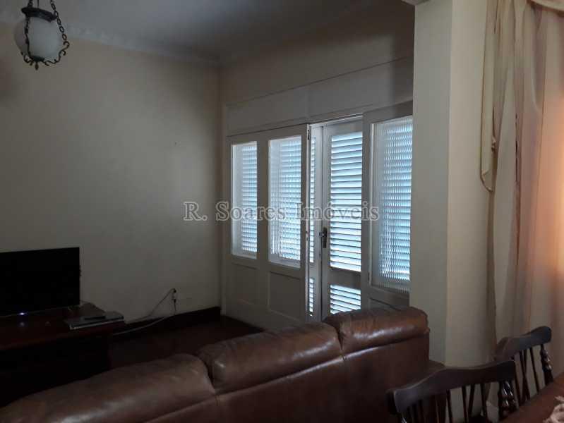 20180616_120117 - Casa à venda Rua das Dálias,Rio de Janeiro,RJ - R$ 950.000 - VVCA30087 - 29