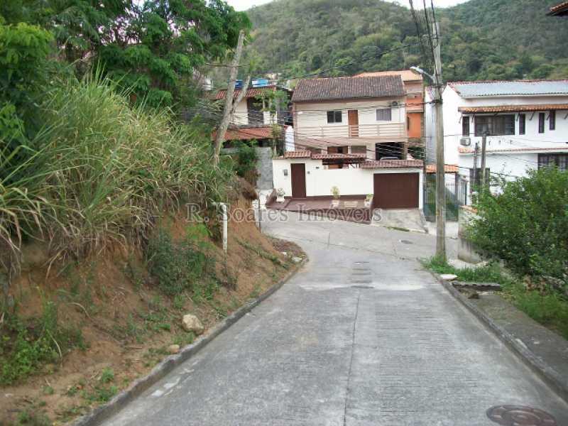 100_5215 640x480 640x480 - Terreno 208m² à venda Rio de Janeiro,RJ - R$ 110.000 - VVFR00006 - 5
