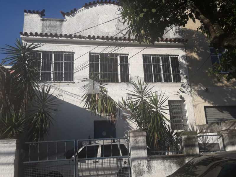 IMG-20201120-WA0047 - Prédio 500m² para venda e aluguel Rio de Janeiro,RJ - R$ 1.100.000 - VVPR00004 - 1