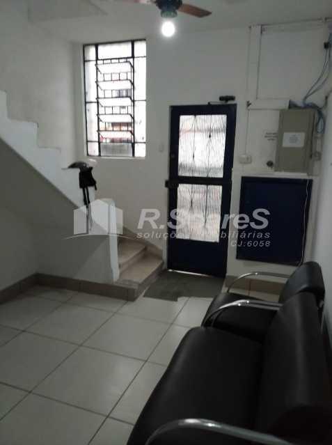 IMG-20201120-WA0049 - Prédio 500m² para venda e aluguel Rio de Janeiro,RJ - R$ 1.100.000 - VVPR00004 - 4