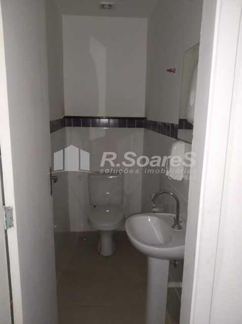 IMG-20201120-WA0050 - Prédio 500m² para venda e aluguel Rio de Janeiro,RJ - R$ 1.100.000 - VVPR00004 - 15
