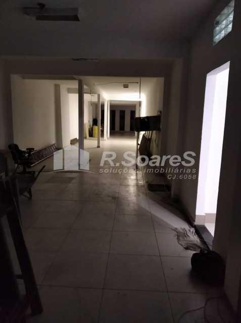 IMG-20201120-WA0051 - Prédio 500m² para venda e aluguel Rio de Janeiro,RJ - R$ 1.100.000 - VVPR00004 - 16