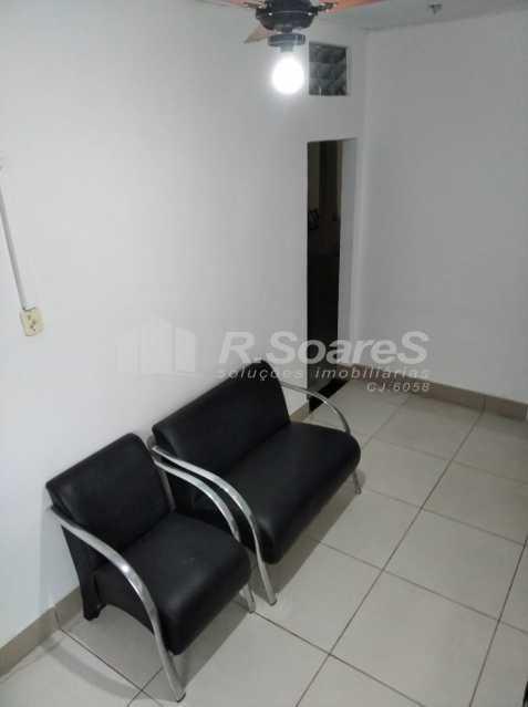 IMG-20201120-WA0052 - Prédio 500m² para venda e aluguel Rio de Janeiro,RJ - R$ 1.100.000 - VVPR00004 - 10