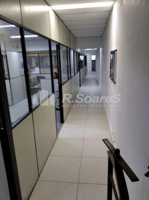IMG-20201120-WA0053 - Prédio 500m² para venda e aluguel Rio de Janeiro,RJ - R$ 1.100.000 - VVPR00004 - 5