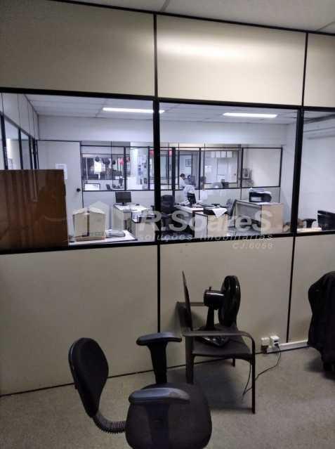 IMG-20201120-WA0054 - Prédio 500m² para venda e aluguel Rio de Janeiro,RJ - R$ 1.100.000 - VVPR00004 - 6