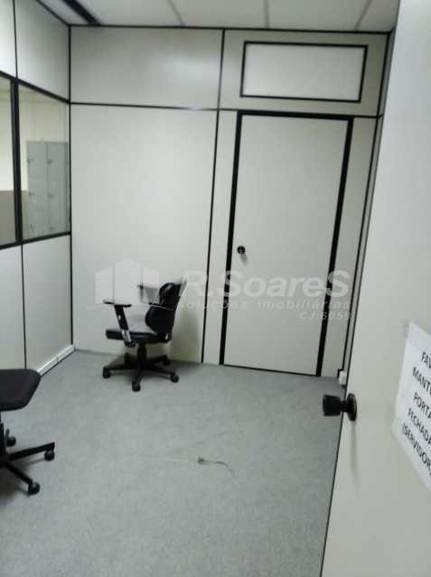 IMG-20201120-WA0055 - Prédio 500m² para venda e aluguel Rio de Janeiro,RJ - R$ 1.100.000 - VVPR00004 - 8