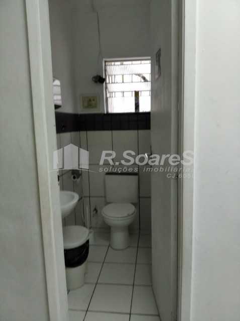 IMG-20201120-WA0056 - Prédio 500m² para venda e aluguel Rio de Janeiro,RJ - R$ 1.100.000 - VVPR00004 - 11