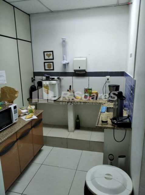 IMG-20201120-WA0057 - Prédio 500m² para venda e aluguel Rio de Janeiro,RJ - R$ 1.100.000 - VVPR00004 - 12