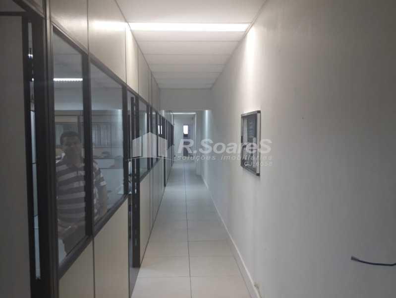 IMG-20201120-WA0059 - Prédio 500m² para venda e aluguel Rio de Janeiro,RJ - R$ 1.100.000 - VVPR00004 - 9