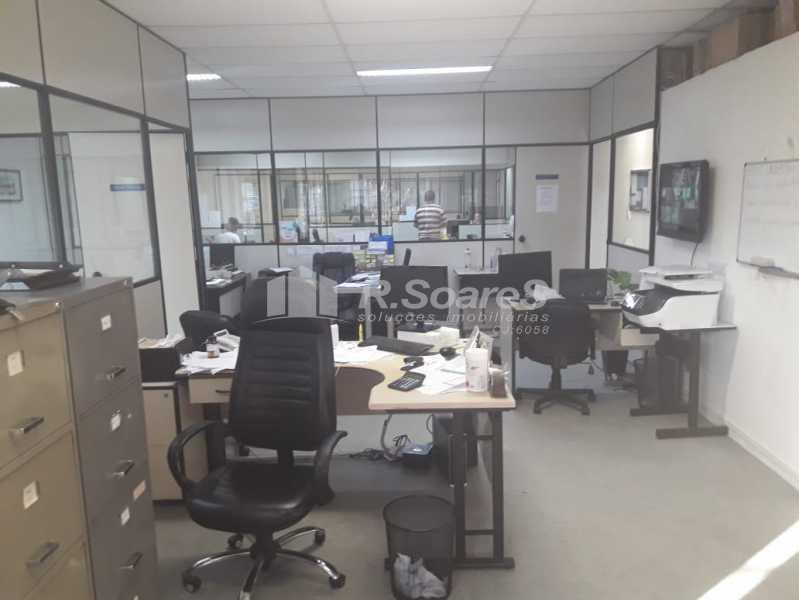 IMG-20201120-WA0060 - Prédio 500m² para venda e aluguel Rio de Janeiro,RJ - R$ 1.100.000 - VVPR00004 - 7