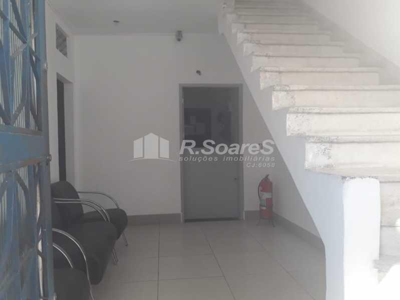 IMG-20201120-WA0061 - Prédio 500m² para venda e aluguel Rio de Janeiro,RJ - R$ 1.100.000 - VVPR00004 - 17