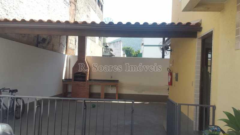 IMG-20190318-WA0038 - Casa em Condomínio 2 quartos à venda Rio de Janeiro,RJ - R$ 330.000 - VVCN20052 - 3
