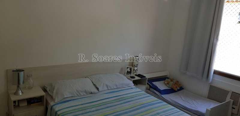 IMG-20190318-WA0041 - Casa em Condomínio 2 quartos à venda Rio de Janeiro,RJ - R$ 330.000 - VVCN20052 - 11