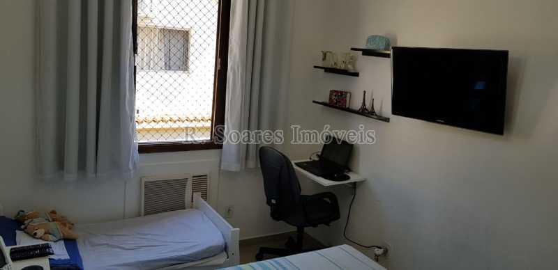 IMG-20190318-WA0042 - Casa em Condomínio 2 quartos à venda Rio de Janeiro,RJ - R$ 330.000 - VVCN20052 - 12